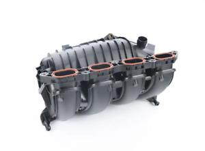 MINI CABRIO R57 Engine Intake Manifold 7604597 11617604597 NEW GENUINE