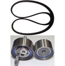 LEXUS IS200 TOYOTA ALTEZZA  TIMING CAM BELT KIT GXE10R GXE10 1GFE 1G-FE 99~05