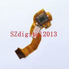 Lentille Zoom CCD capteur d'image pour PANASONIC DMC-TZ3 appareil photo numérique réparation Partie