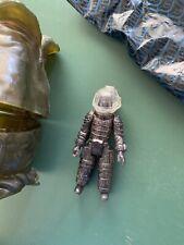 SDCC 2014 ALIEN EGG FUNKO SUPER 7 REACTION GLITTER SPACE SUIT RIPLEY, DAY