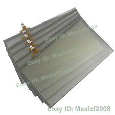 Original New Touch Screen Digitizer For Garmin Dezl 7xx 760LM 760LMT ZJ070NA-03