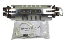 WR51X10101 Refrigerator Double Glass Tube Defrost Heater for GE Hotpoint NEW