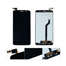 For ZTE Max XL N9560 LCD Display Touch Digitizer Screen Replacement +Tools CN
