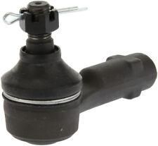 Steering Tie Rod End-Premium Steering and Suspension Centric 612.42077