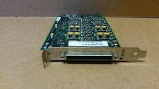 SUN Microsystems 4 porte Ethernet PCI-X scheda di rete270-5406-02