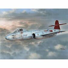 Mpm Mpm72531 Gloster Meteor Mk.8 1/72
