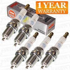 Gratuit P /& p * NGK Laser Iridium Spark Plug ILFR 6J-11K 4458