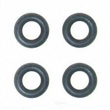 Fuel Injector O-Ring Kit Fel-Pro ES 70599
