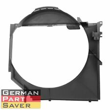Radiator Cooling Fan Shroud FOR BMW E46 330CI 325i 325CI 323i 323CI 17111436259