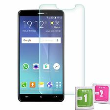 Tempered Glass LCD Screen Protector For CUBOT MAX