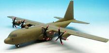 INFLIGHT200  IFCL130302016 - 1/200 C-130J-30 HERCULES RAF ZH868