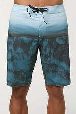 О 'Нил hyperfreak пляжные шорты, 30, 31, 32, 33, 34, 36, 38, 40