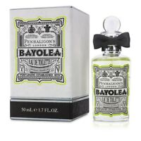 Penhaligon's Bayolea Eau De Toilette Spray 581505A 50ml Mens Cologne