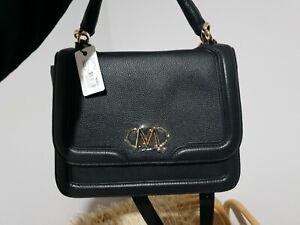 MIMCO bag, brand new. Paid $450 current season, Adjustable strap