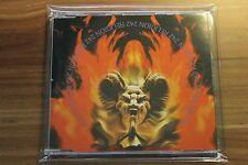 Front 242 - Religion (1993) (MCD) (Red Rhino Europe-RRE 16 CD)