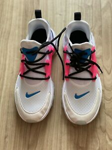 Nike React Presto GS Damen Schuhe,Gr.38