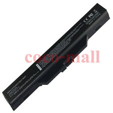 New Battery For HP Compaq 550 610 6730s 6735s 6830s HSTNN-IB52 HSTNN-XB51 6Cell