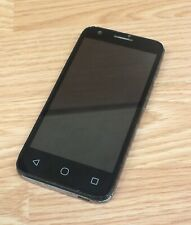 **FOR PARTS** Genuine Alcatel 4060O (Cricket) Smart Cell Phone *READ*