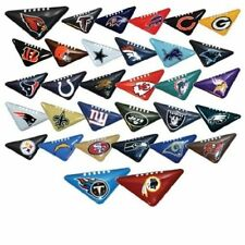 Licensed NFL Tabletop Flick It Football  - Pick Your Team!