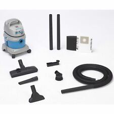 Shop Vac 1.5 Gallon 2.0 Peak HP All Around EZ Wet/Dry Vacuum 589-51-00