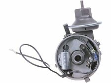 For 1972 Chrysler Newport Ignition Distributor Cardone 29213WN 5.9L V8