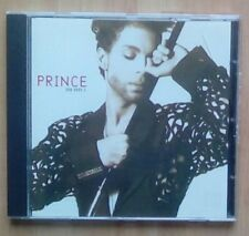PRINCE CD The Hits 1 (Incl When Doves Cry,1999 ) EX