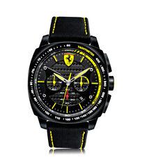 Ferrari 830165 Orologio Uomo al Quarzo
