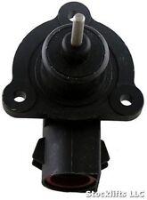 KEM Parts 149101 EGR Position Sensor