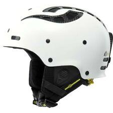 Sweet Protection Grimnir MIPS TE Helmet (Satin White) - L/XL - BNIB