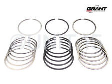 VW LT 2.4 Diesel ( 6 Cyl ) 1978-1996 Piston Ring Set Kit  | STD | 76.50mm