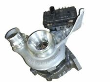 Turbolader MHI BMW 120d 49335-00610 320d GT X1 X3 184PS 135kW 11658513298