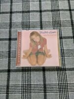 ...Baby One More Time by Britney Spears (CD, Jul-1999, Zomba (USA))