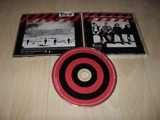U2 - How to Dismantle an Atomic Bomb (2004 CD ALBUM 11 TRACKS) EXCELLENT COND