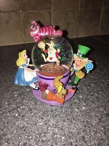 Alice & Wonderland Set Awaiting An Adventure #4023527