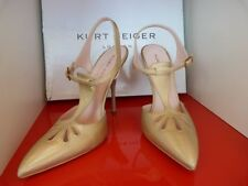 Kurt Geiger Stiletto Bridal or Wedding Heels for Women