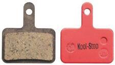 Kool-Stop Disc Brake Pad for Shimano Deore M525