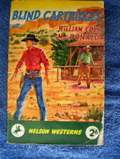 Softcover, Wraps Pulps 1950-Now Antiquarian & Collectable Books