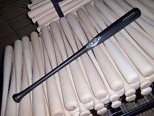 "Old Hickory Mm2 Maple Wood Baseball Bat 34""/33 oz. Professional Model"