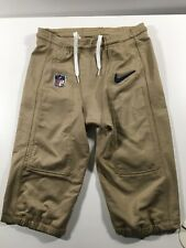 Nike Green Bay Packers Acme Team issued Pants game practice worn used nfl