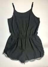 d3453cbff18 Bloomingdale s Jumpsuits   Rompers for Women for sale