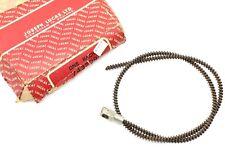 NOS Vintage LUCAS Wiper Rack 743209 - NEW IN BOX Austin Lotus 7 Series