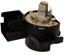 Opel Corsa mk2//c 1.2 16v Original intermotor Luz Reversa interruptor Reemplazo