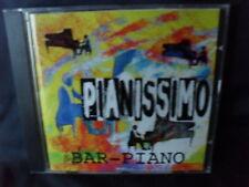 Pianissimo - Bar-Piano