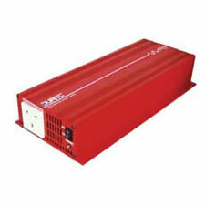 500W Durite 0-857-55 24V DC to 230V AC Heavy-duty Sine Wave Voltage Inverter