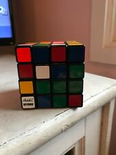 Vintage Rubiks Revenge Cube