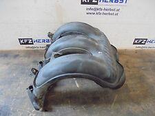 Collecteur d'admission Porsche Boxster 987 996110045 S 3.2 206kW M96.26 111768