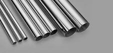 """T304 grade en acier inoxydable 2.5 """"x 1 Mètre Tube d'échappement réparation heavy duty 63,5 mm"""