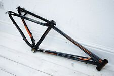 "GT AGGRESSOR COMP 15"" SMALL ALLOY MOUNTAIN BIKE FRAME, 27.5"" (650B) WHEEL"