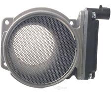 Mass Air Flow Sensor-VIN: C ACDelco Pro 213-3434 Reman