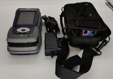 Viavi OneExpert ONX-CATV-D31-S-4285-1012 CATV Module